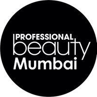 Professional Beauty Mumbai
