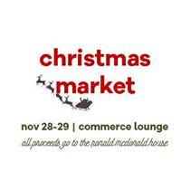 JDCC Christmas Market