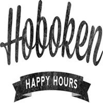 Hoboken Happy Hours