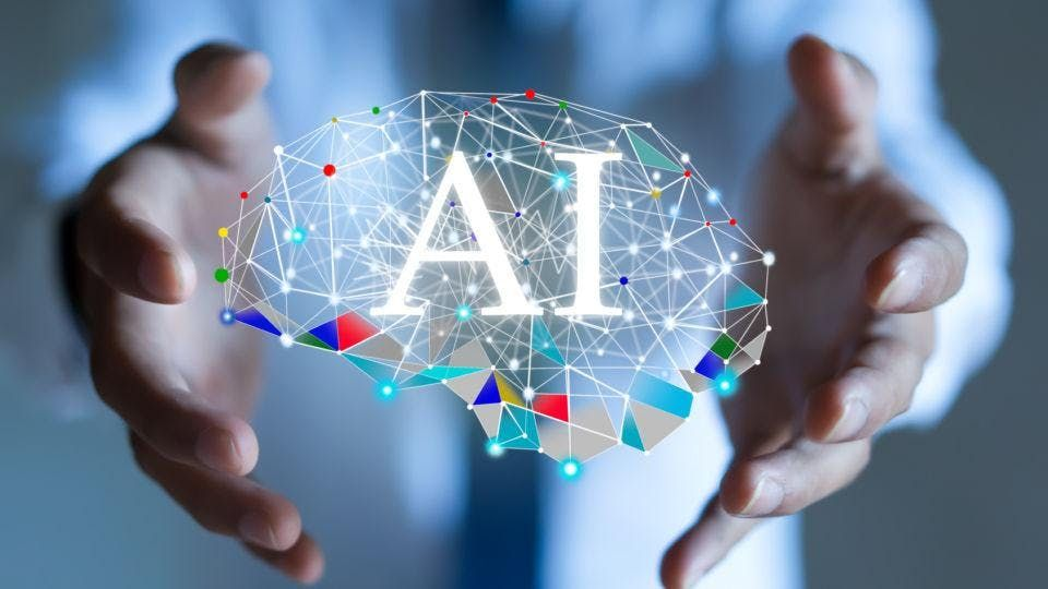 Develop a Successful Artificial Intelligence Startup Today Singapore