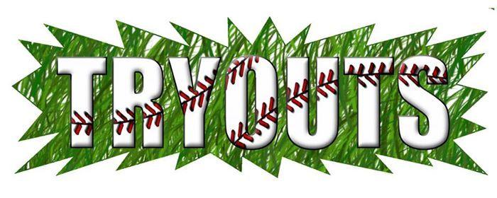 BHCLL Baseball Tryouts (Majors & Minors)