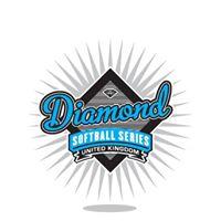 Diamond Softball Series 1