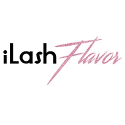 ILash Flavor