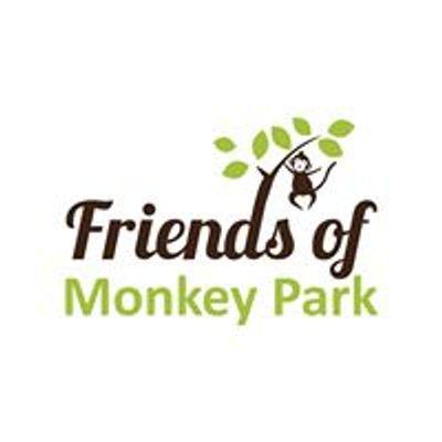 Friends of Monkey Park