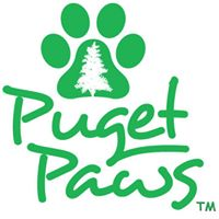 Puget Paws Line Up at Lake Forest Parks Pet Parade