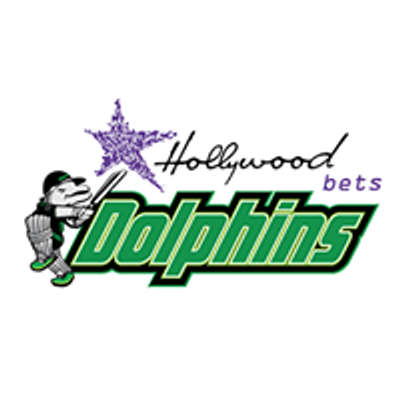 Dolphins Cricket