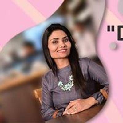 Diet Clinic Thaltej Ahmedabad