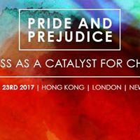 Pride and Prejudice 2017