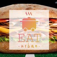 Eat Urban at Soccer Festival
