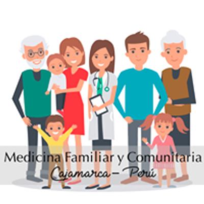 Medicina Familiar Cajamarca