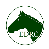 Exeter and District Riding Club