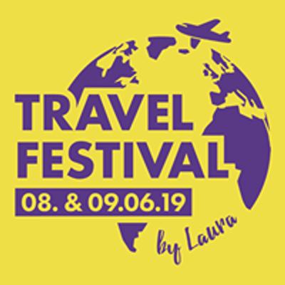 Travel Festival