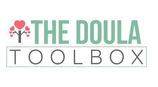 Ultimate Instagram Planning Workshop for Doula