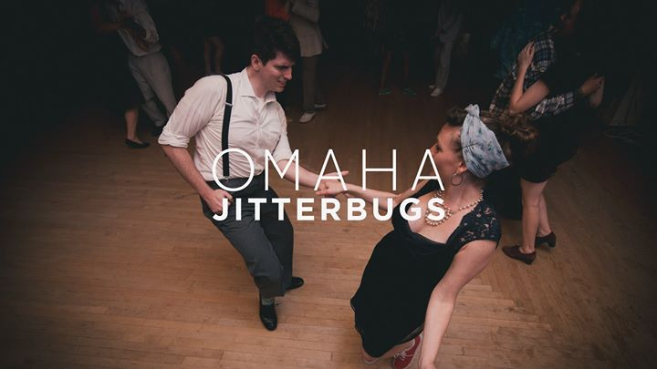 New Class Intro to Swing