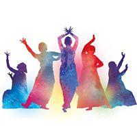 Bollywood Dance Night Vol. III