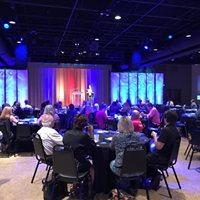 Brookdale Ridgmar Senior Living Purpose Workshop