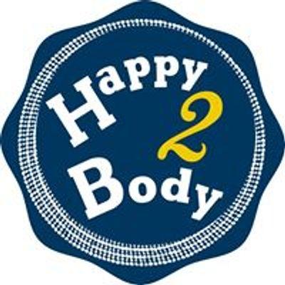 Happy2Body