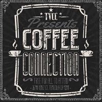 November Coffee Connection