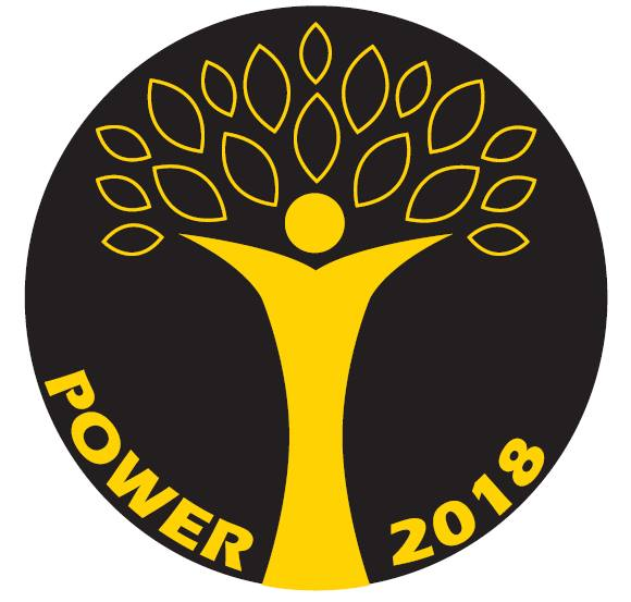 15th Annual Power Conference Wichita State University At
