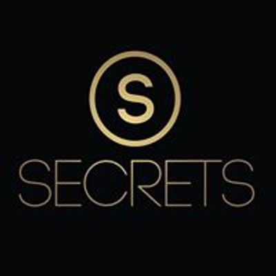 Secrets Bar - Doncaster