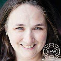 Robin Elise Weiss