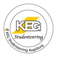 KEG Studentenring Augsburg