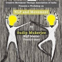 Neuro-Linguistic Programming &amp Movement Workshop