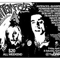 Rotten Fest 4