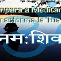 Corso di Meditazione con il Mantra - Dyana Yoga a Milano