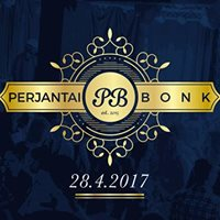 PerjantaiBonk 28.4. - Free entrance for attendees