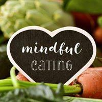 Alimentao Consciente Entendendo seu corpo