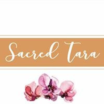 Sacred Tara