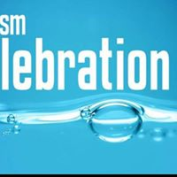 Annual Celebration for those Baptised in our Parish