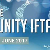 Benevolence Community Iftar