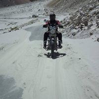 Explore Bhutan at Motorbiking Expedition by jOy hOlidays