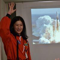Space Science Workshop