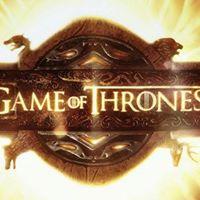 Game of Thrones Pub Quiz