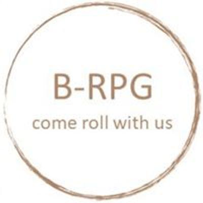 B-RPG