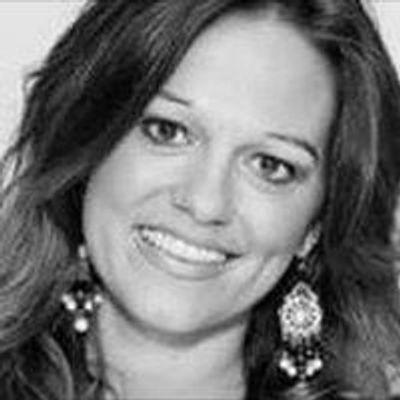 Jill Stephens-Giles