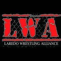 Laredo Wrestling Alliance