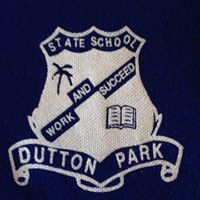 Dutton Park School P and C Community