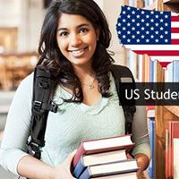 US Student Visa Session by Visa Officer Mumbai Consulate