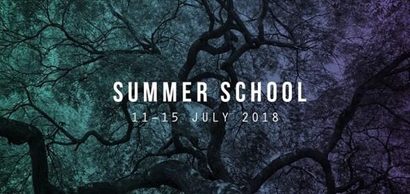 July Summer School