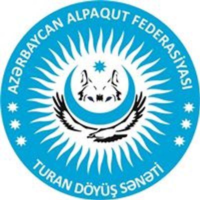 Azərbaycan Alpaqut Federasiyası