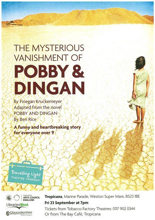 pobby and dingan ben rice pdf