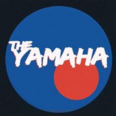The Yamaha