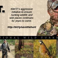 East Valley Toms Hunting Heritage Banquet