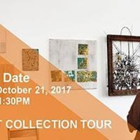 Fall Art Collection Tour 2017
