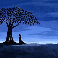 Candlelit Yin &amp Restorative Yoga