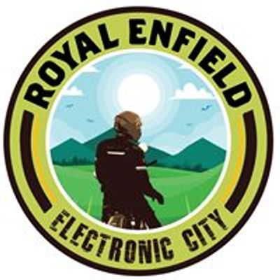 Electronic City Motors